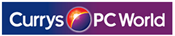 £2 Currys PC World e-gift card