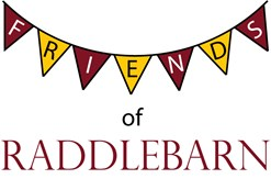 Friends of Raddlebarn School