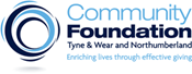 Community Foundation serving Tyne & Wear and North