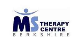 Berkshire Multiple Sclerosis Therapy Centre
