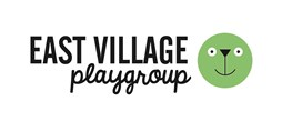 East Village Playgroup